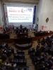 Jubileuszowa Konferencja w Katowicach - 27.06.2019r.