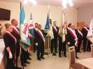 Krajowy Zjazd Delegatów - 18.05.2018r. Szeligi