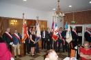 Krajowy Zjazd Delegatów - 31.05.2019 r. Pokrzywna