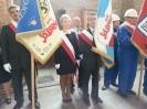 XXXIV rocznica podpisania porozumień sierpniowych (Świnoujście, Szczecin, Gdynia i Gdańsk - 2014r)