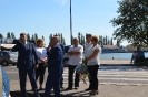 XXXVII rocznica podpisania Porozumień Sierpniowych - 2017r.-3