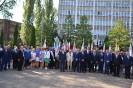 XXXVII rocznica podpisania Porozumień Sierpniowych - 2017r.-4
