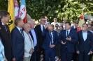 XXXVII rocznica podpisania Porozumień Sierpniowych - 2017r.-6